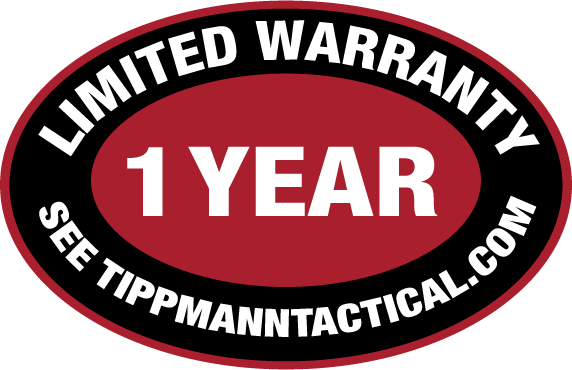 1-year-ltd-warranty-label-black.png
